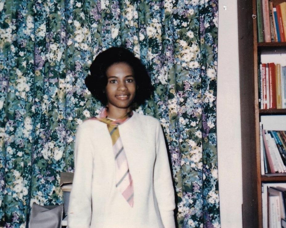 3 H '71 JoAnn King.jpg