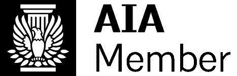 BE_AIA_Member_logo_blackwhite.jpg