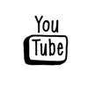 thicket social icon you tube.png