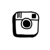 thicket - social icon - instagram.png