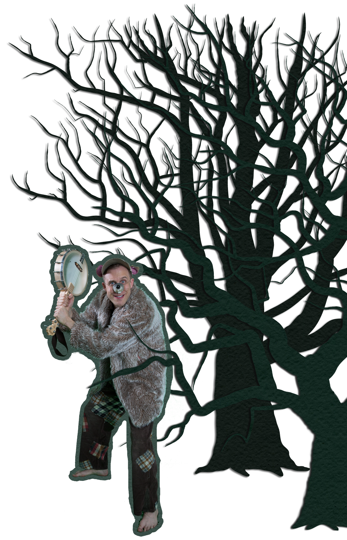 thicket tree background - whats your wish page - right w josh.png