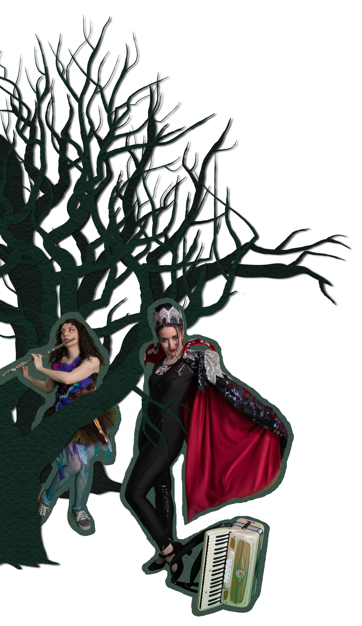 thicket tree background - whats your wish page - left with jules.png