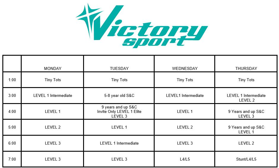 2019 VSport Schedule.PNG