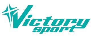 Victory Sport Logo.jpeg