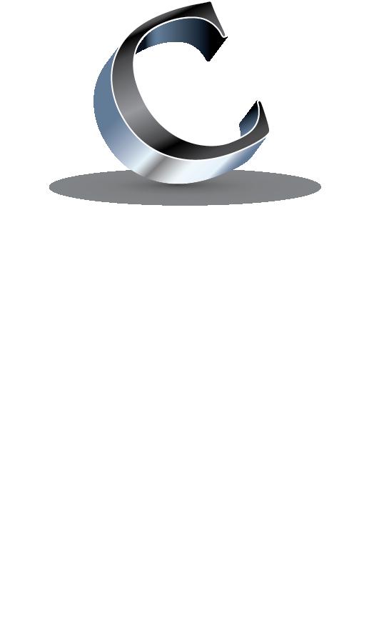 CapitalCorporation-CapitalRealty2.png