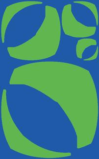 TBG-logo-small.png