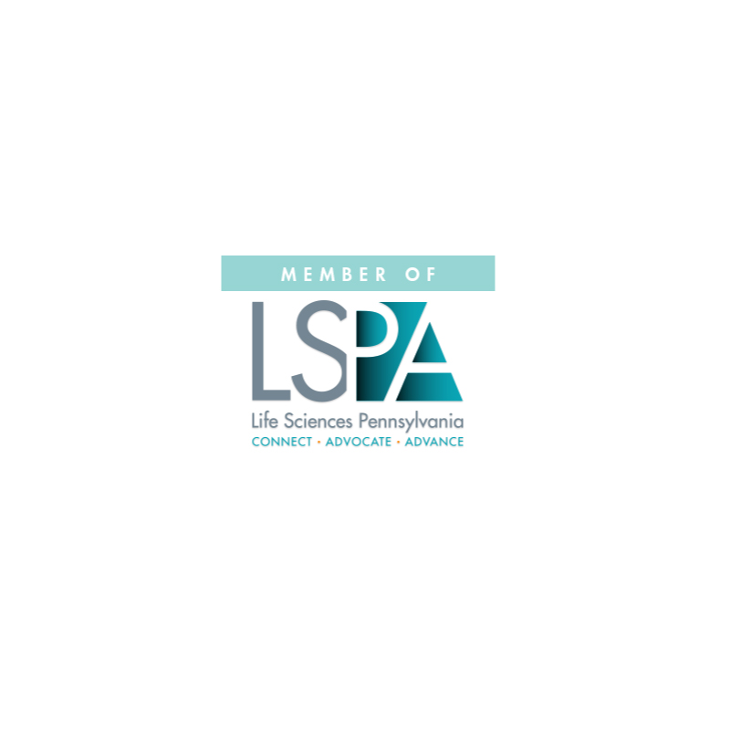 LSPA.jpg
