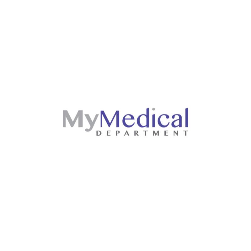 Logo-Marks.jpg