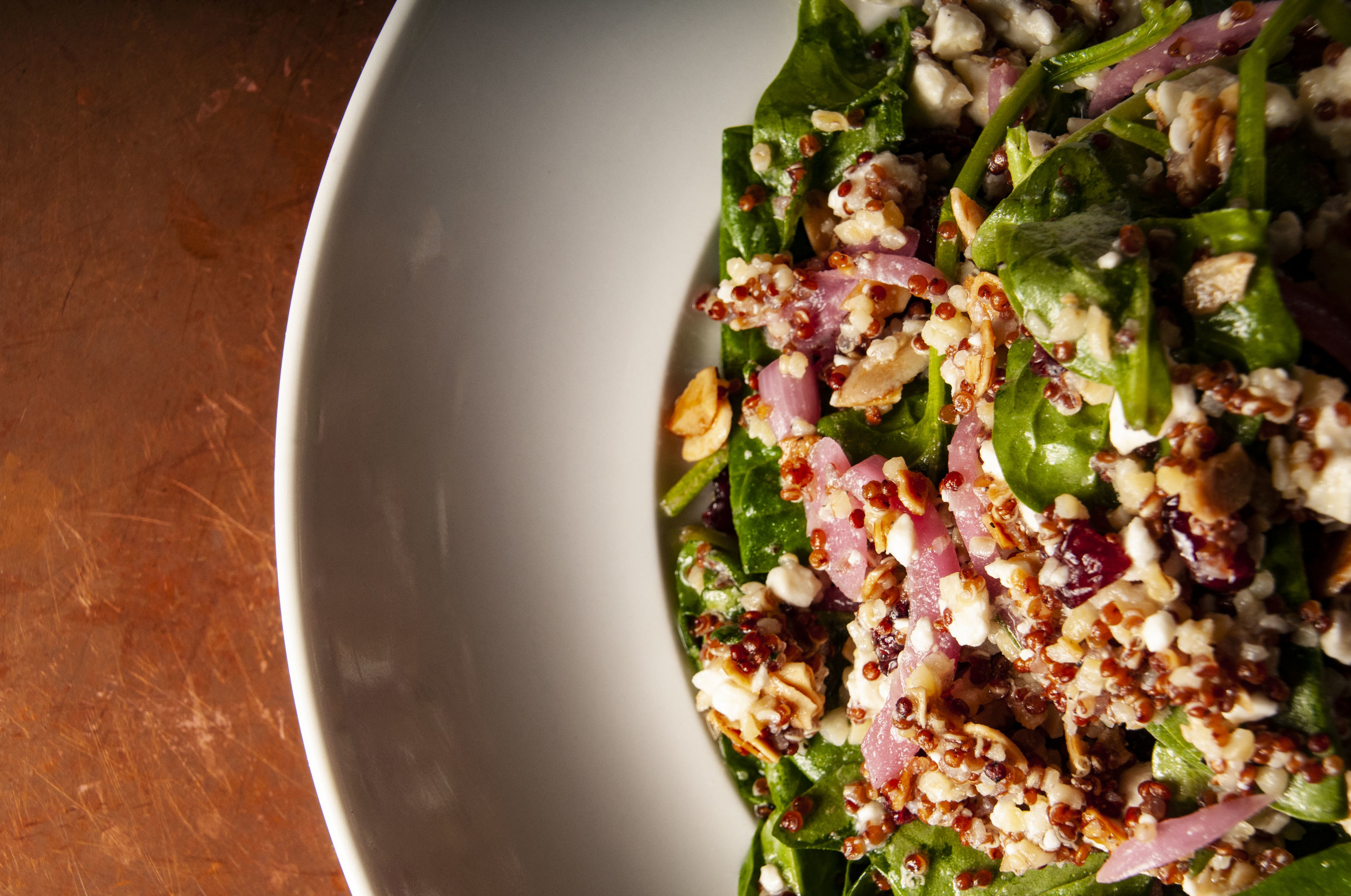 GP salad.jpg