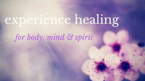 Your Reiki Relief.png