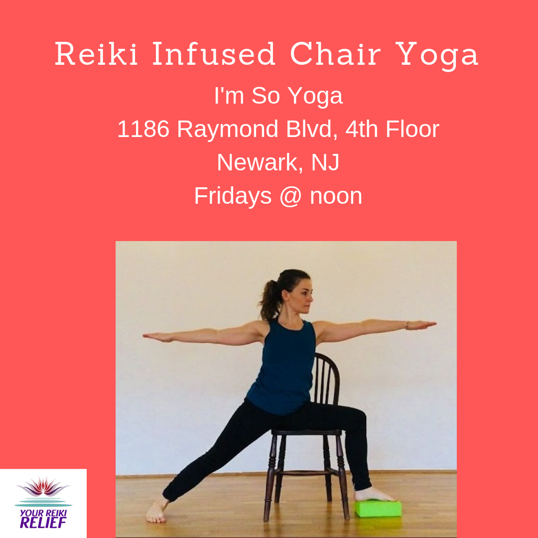 canva flyer - reiki infused chair yoga.png