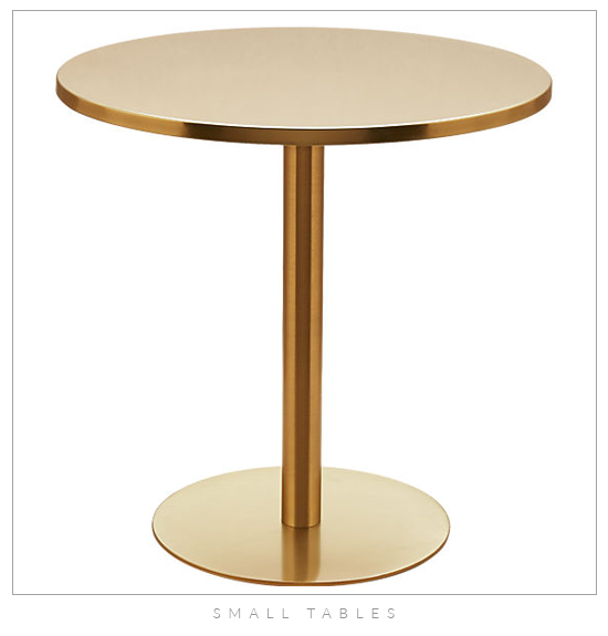 rentals_ad_catering_SMALL_TABLES.jpg