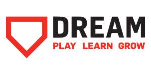 DREAM-logo-for-NVSS-300x150.jpg