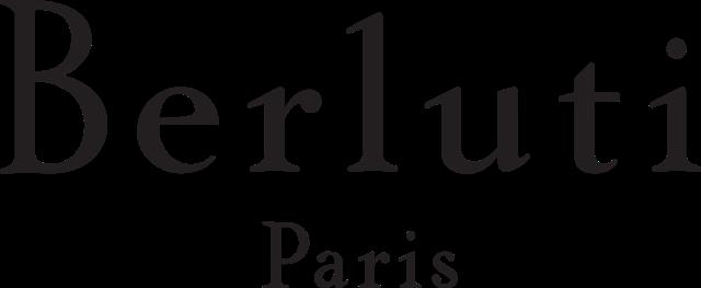 Berluti Logo.png