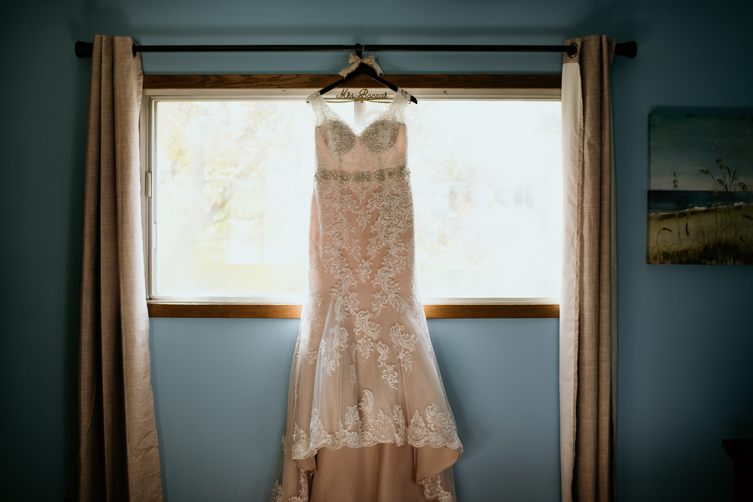 9764bef122e HCTBRIDES BLOG — Here Comes the Bride- Wedding Dresses, Plus-Size ...