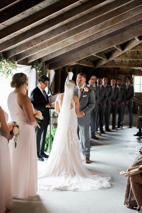 3a474c13abca5 HCTBRIDES BLOG — Here Comes the Bride- Wedding Dresses, Plus-Size ...