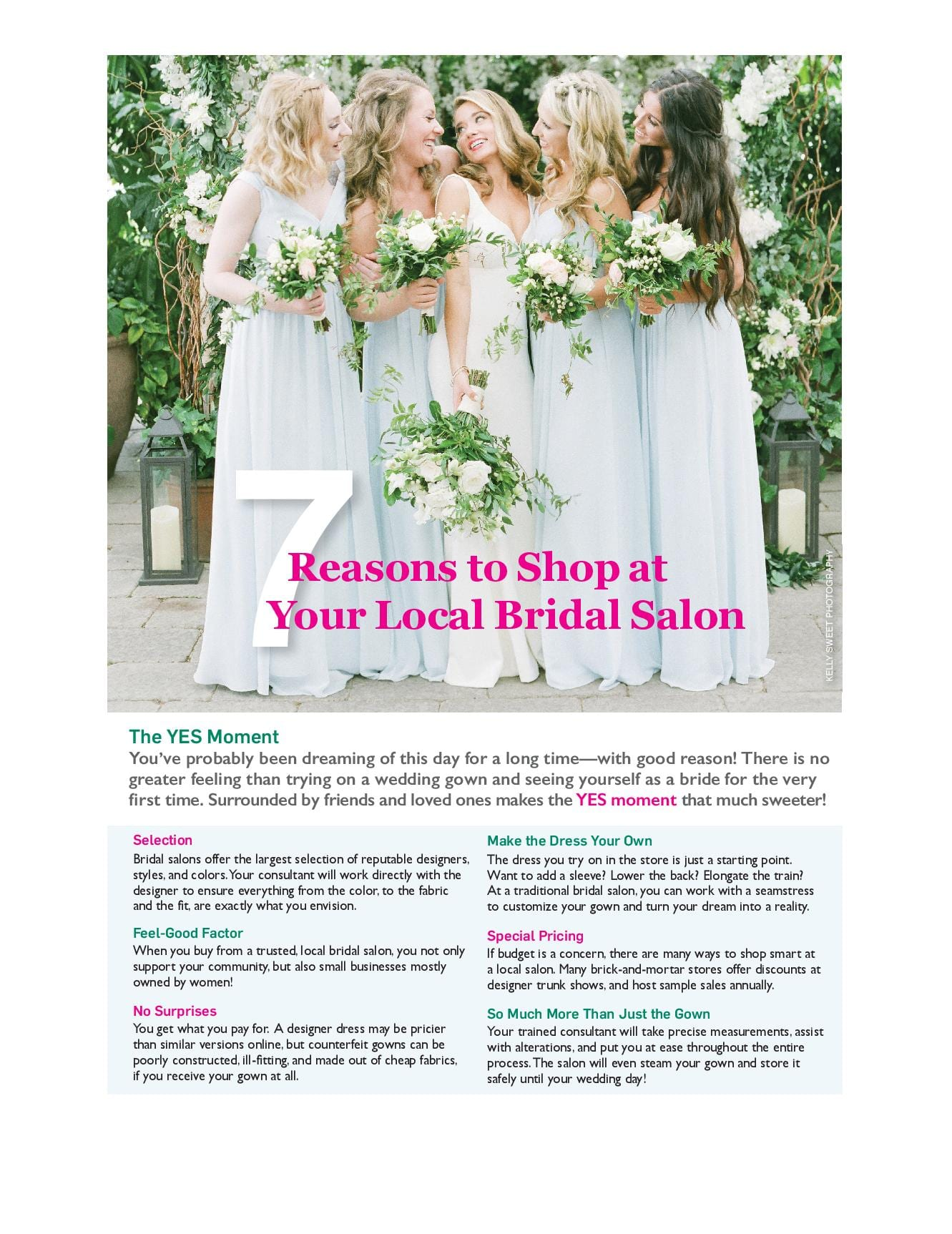 Bridal-Guide-7-Reasons-to-Shop-at-Your-Local-Bridal-Salon-2018-page-001.jpg