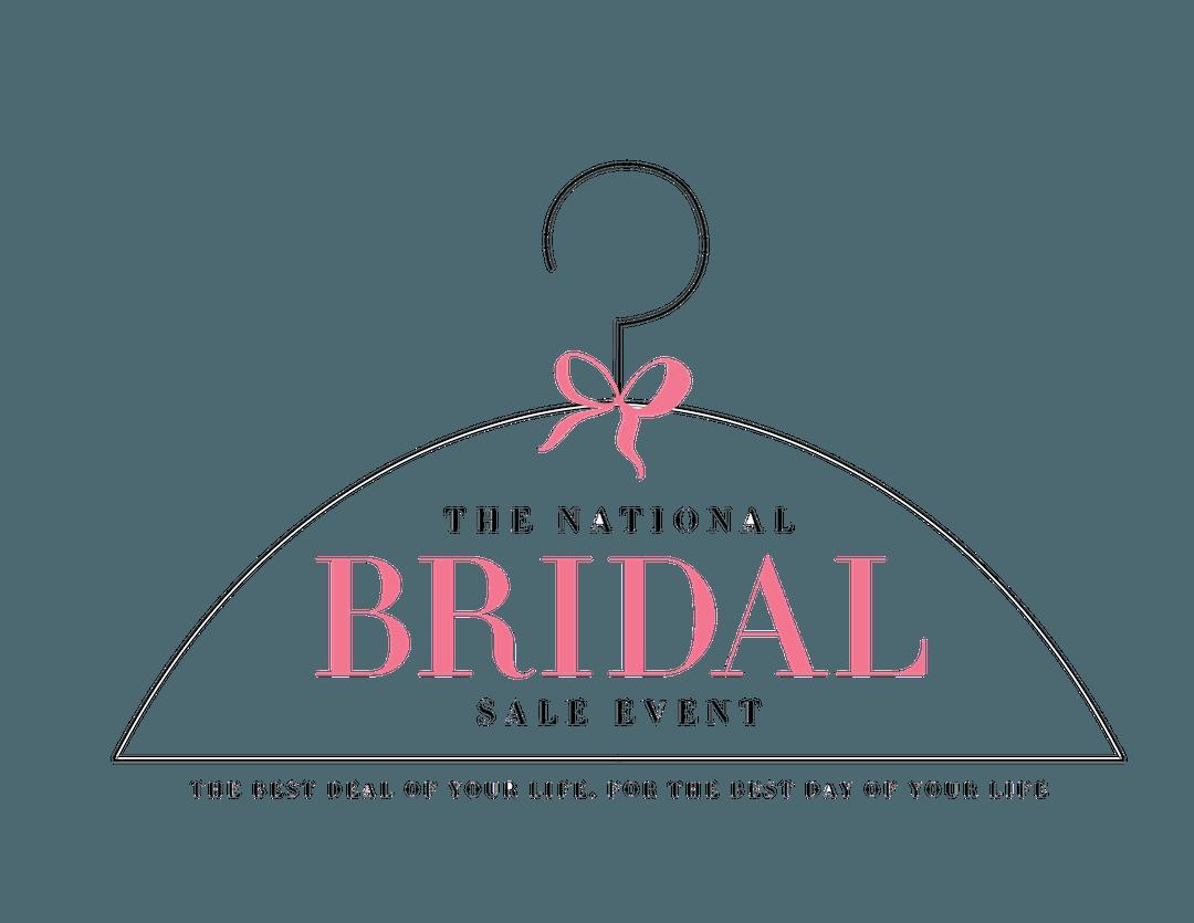 national-bridal-sale-day-logo.png
