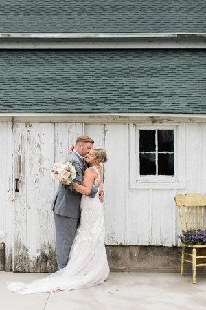 jennahazelphotography-molly+josh-wedding-8463.jpg