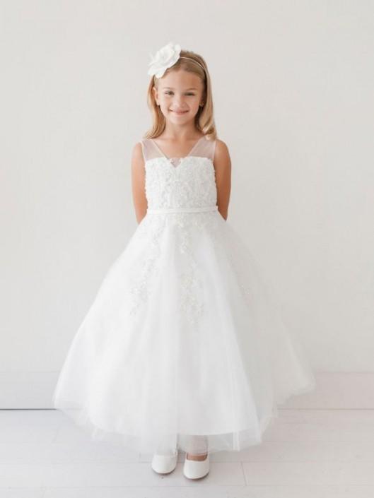 5719-Tip-Top-Flower-Girls-Dress-S18_529x705.jpg