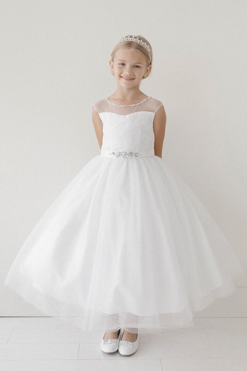 tip-top-kids-5712-white-illusion-neckline-dress-w-rhinestone-belt-15.jpg