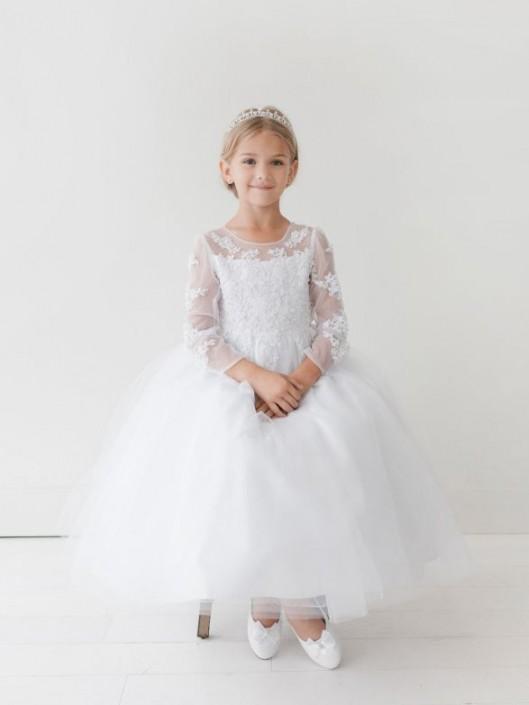 5705-Tip-Top-Flower-Girls-Dress-S18_529x705.jpg