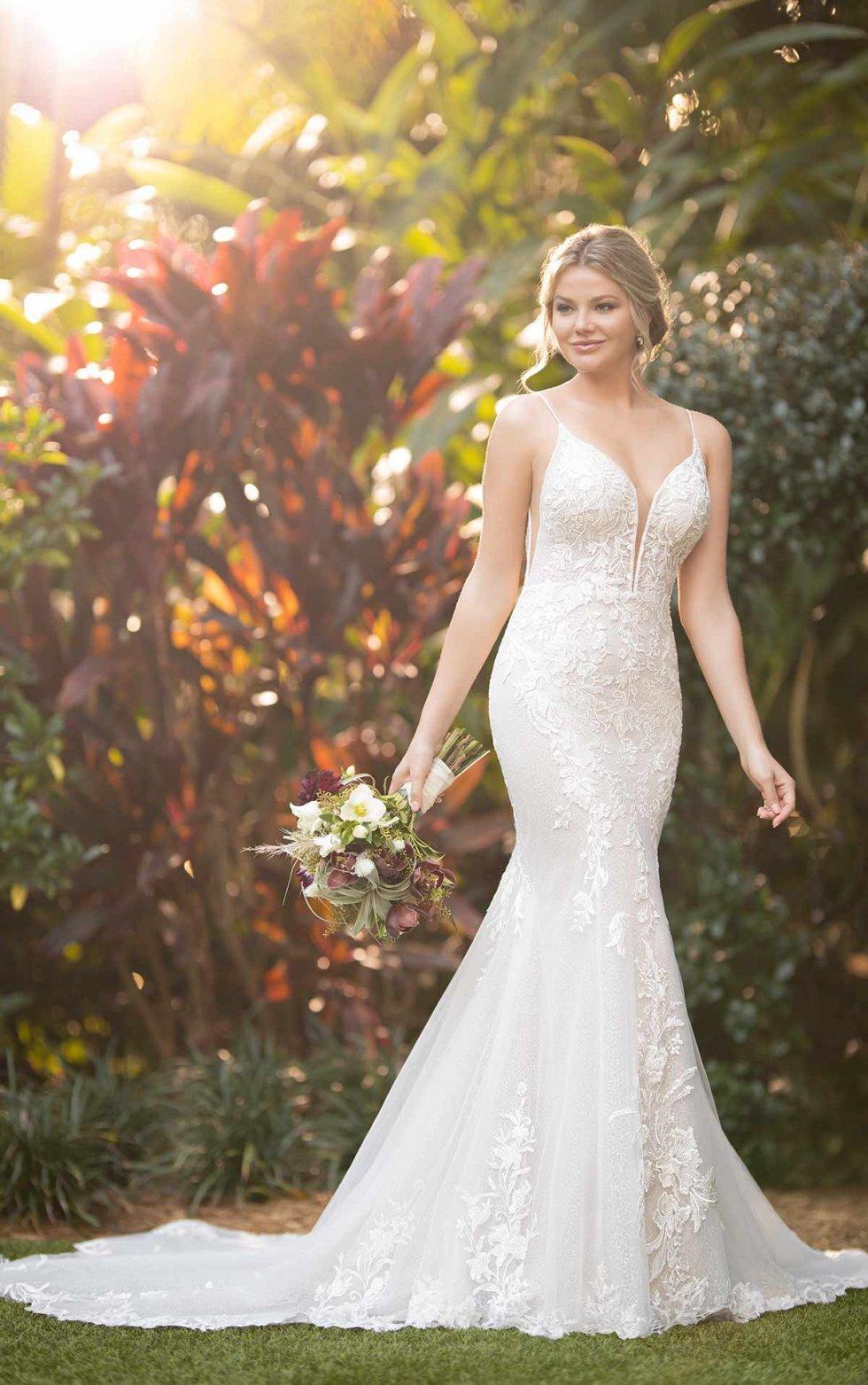 Essense Of Australia Wedding Dresses Here Comes The Bride Wedding Dresses Plus Size Wedding Dresses,Beautiful Wedding Dresses For Skinny Brides