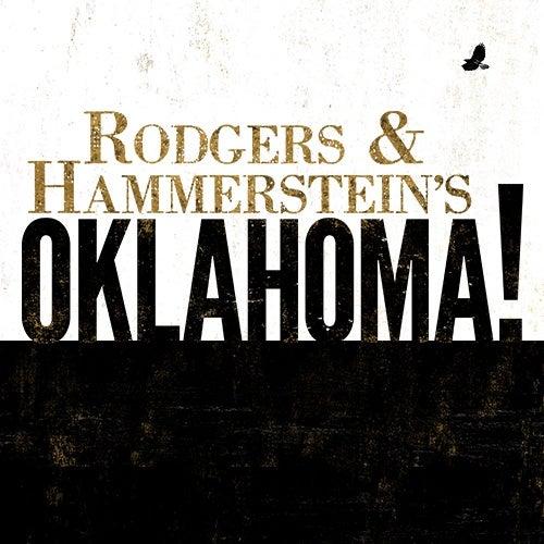OklahomaPoster500x500.jpg