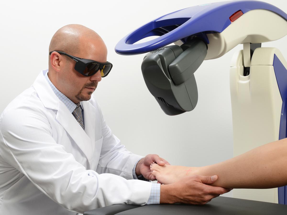 LAS-Laser-Therapy.jpg