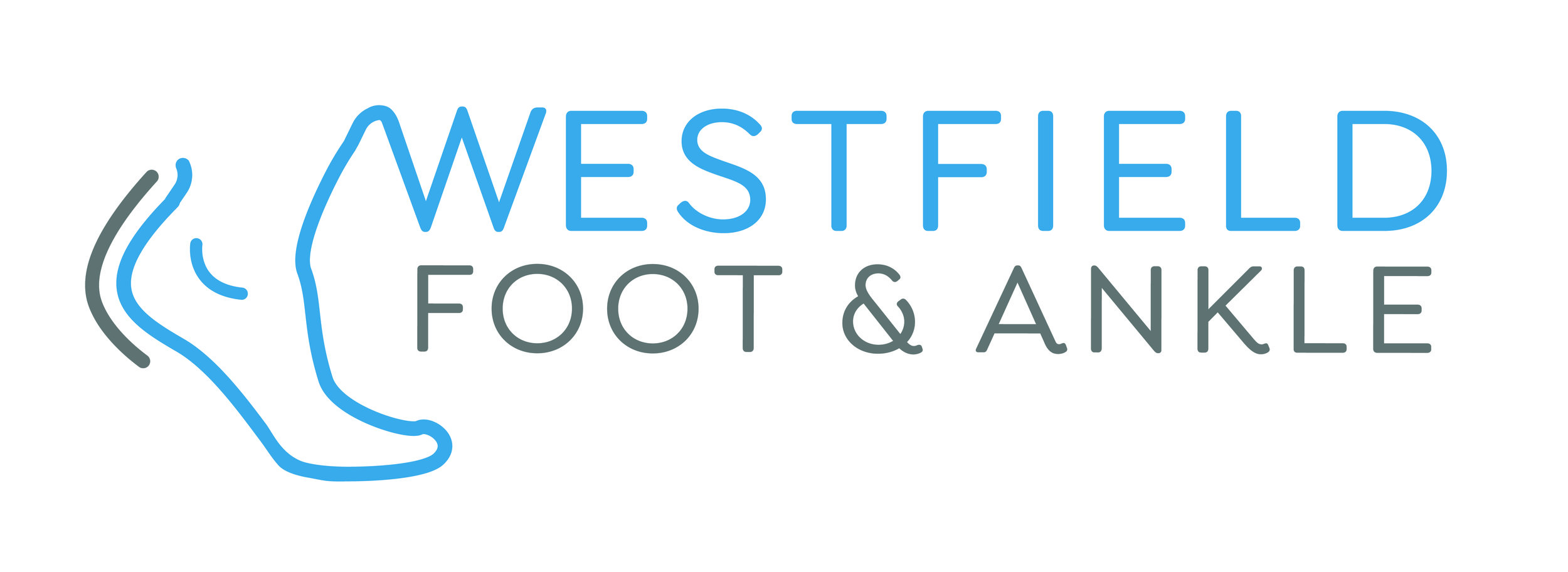 westfield foot and ankle - foot doctors