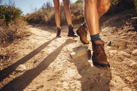 41018049_S_hiking_feet_trail_.jpg