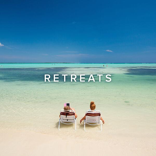 Retreats.jpg