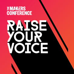 Makers+Conference.png