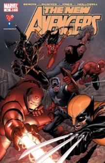 New_Avengers_Vol_1_16.jpg