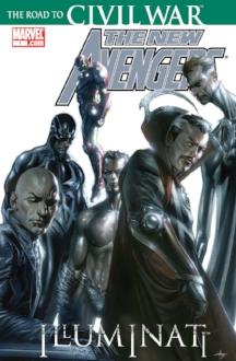 New_Avengers_Illuminati_Vol_1_1.jpg