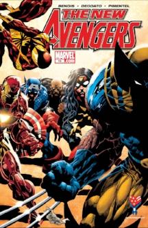 New_Avengers_Vol_1_19.jpg