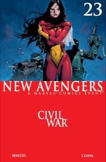 New_Avengers_Vol_1_23.jpg