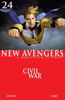 New_Avengers_Vol_1_24.jpg