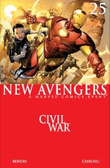 New_Avengers_Vol_1_25.jpg