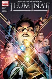 New_Avengers_Illuminati_Vol_2_2.jpg