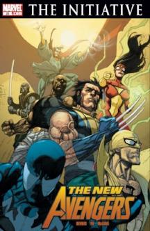 New_Avengers_Vol_1_28.jpg