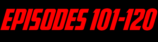 Episodes101.120.jpg