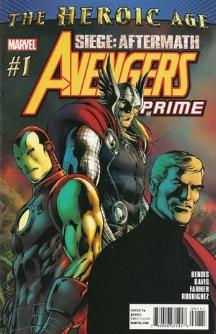 Avengers_Prime_Vol_1_1.jpg