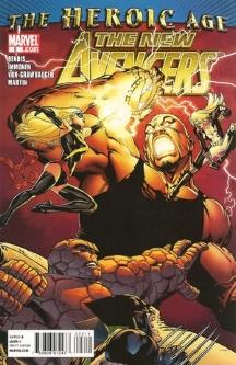 New_Avengers_Vol_2_2.jpg