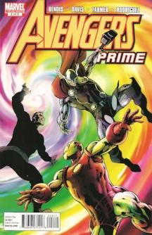 Avengers_Prime_Vol_1_2.jpg