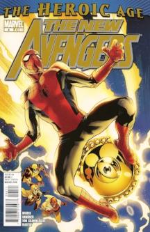 New_Avengers_Vol_2_4.jpg