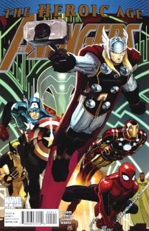 Avengers_Vol_4_5.jpg