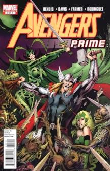 Avengers_Prime_Vol_1_3.jpg