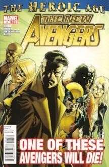 New_Avengers_Vol_2_6.jpg