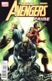 Avengers_Prime_Vol_1_4.jpg